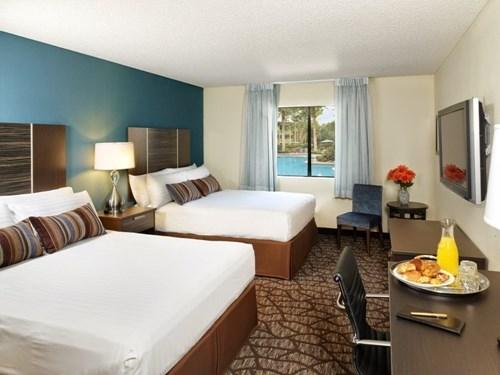 Silver Sevens Hotel & Casino image