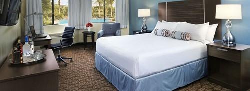 Premium Rooms image