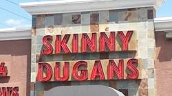 Skinny Dugan's Pub Rest