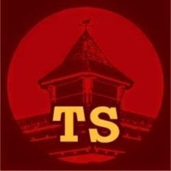 Tonopah Station image