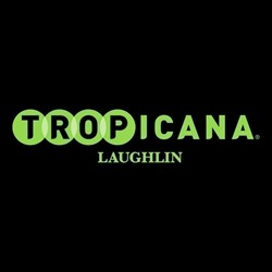 Tropicana Laughlin Hotel & Casino Rest