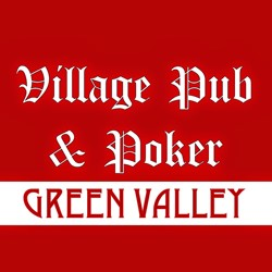 Village Pub and Casino - Green Valley Rest