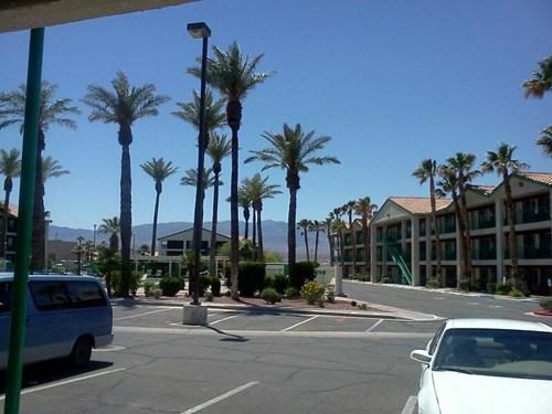 Virgin River Hotel, Casino & Bingo image