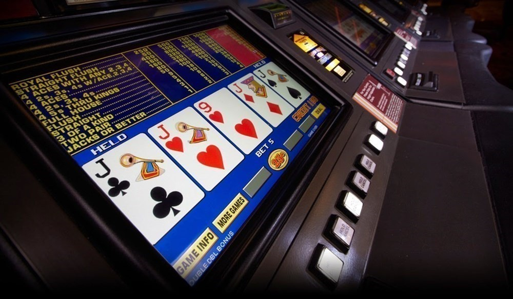 Wildfire Boulder Casino