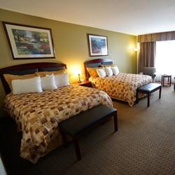 Winnemucca Inn and Casino