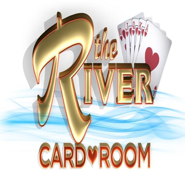 The River Card Room