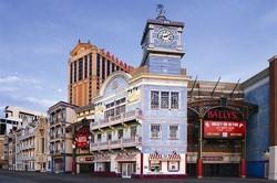 Bally's Atlantic City image
