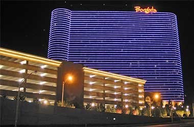Borgata Hotel Casino and Spa image