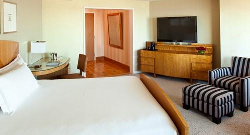 Fiore Suite Room image