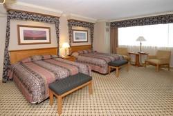 Harrah's Resort Atlantic City image
