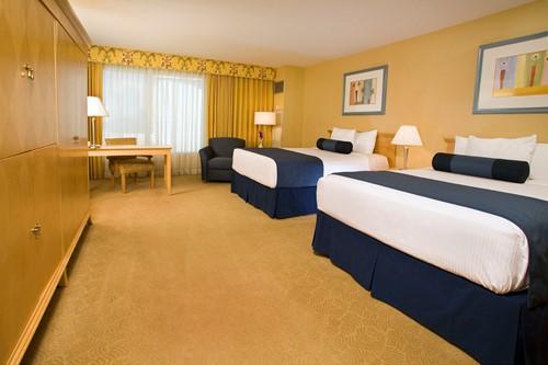 Premier Room image