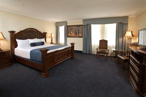 Superior Classic Room image