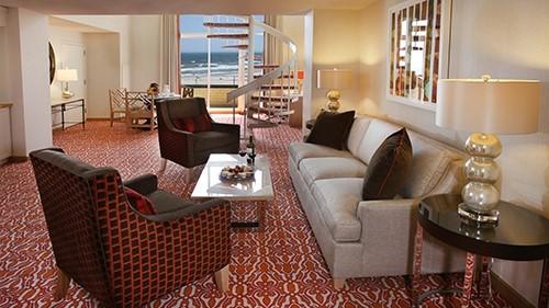 Premium Suite image