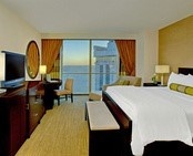 Chairman Tower Suites Room At Trump Taj Mahal Casino Resort