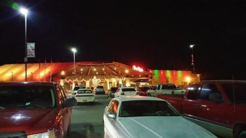 Fire Rock Navajo Casino image