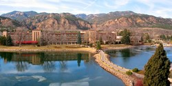 Inn of the Mountain Gods Resort & Casino Rest