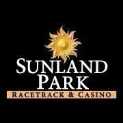 Sunland Park Racetrack & Casino Rest