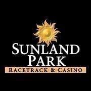 Sunland Park Racetrack & Casino image