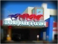 SunRay Park & Casino Rest