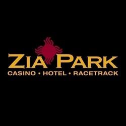 Zia Park Casino Casinos