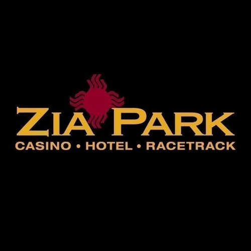 Zia Park Casino image