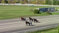 Vernon Downs Casino & Hotel Rest
