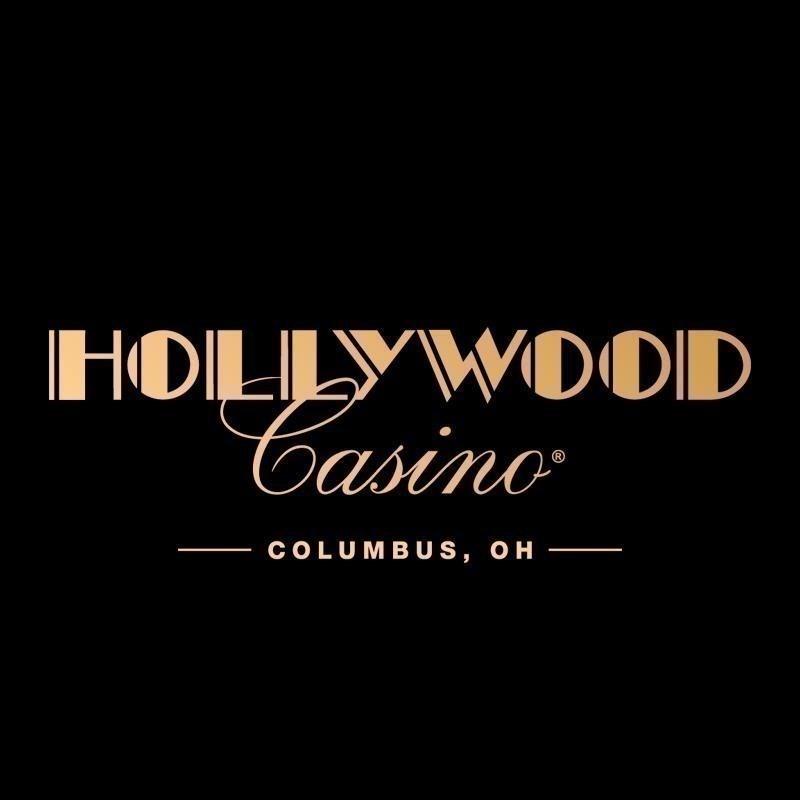 Hollywood Casino - Columbus