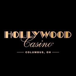Hollywood Casino - Columbus