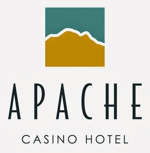 Apache Casino Hotel image
