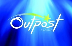 Bordertown Outpost Casino Rest