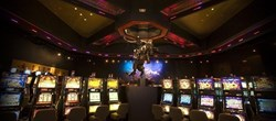 Chisholm Trail Casino Casinos