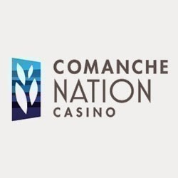 Comanche Nation Casino Rest