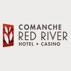 Comanche Red River Casino Rest