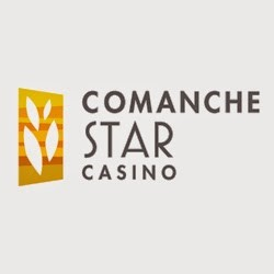Comanche Star Casino Rest