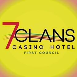 First Council Casino Casinos