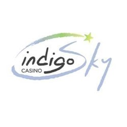 Indigo Sky Casino Rest