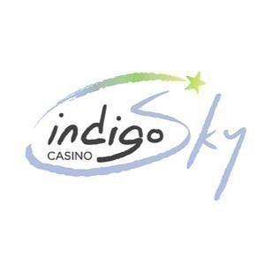 Indigo Sky Casino Casinos