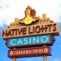 Native Lights Casino Rest
