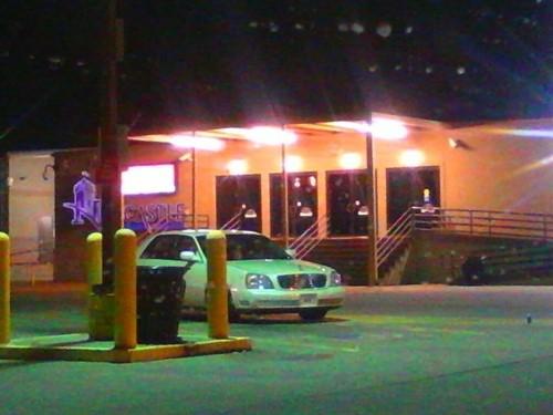 Newcastle Casino image