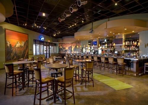Osage Casino - Bartlesville Casinos
