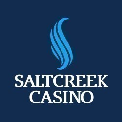 SaltCreek Casino image