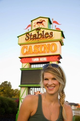 The Stables Casino image