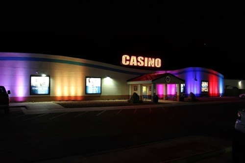 Sugar Creek Casino image