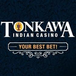 Tonkawa Casino Casinos