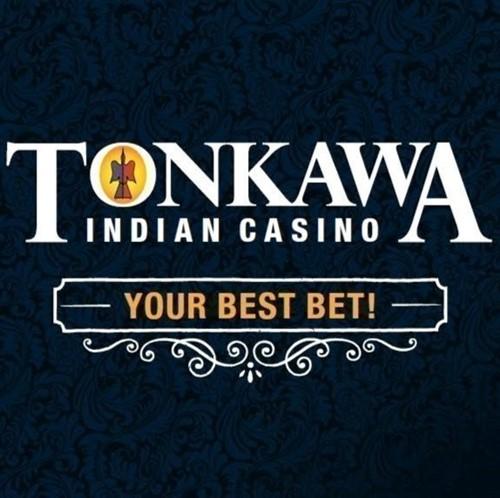 Tonkawa Casino image