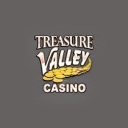 Treasure Valley Casino Rest