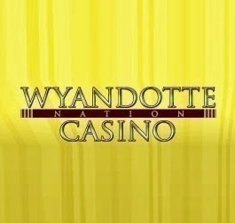Wyandotte Nation Casino