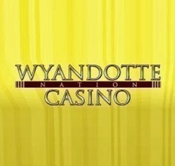 Wyandotte Nation Casino Rest