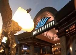 Seven Feathers Casino Resort Rest