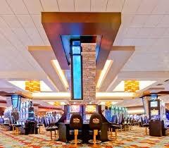Wildhorse Resort and Casino image